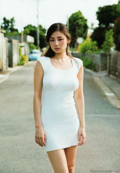 片山萌美 画像096