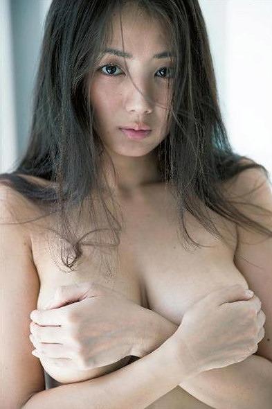 片山萌美 画像110