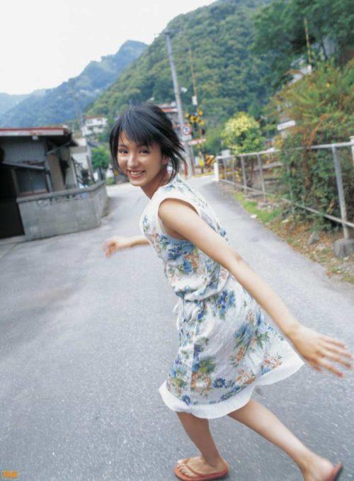 満島ひかり 画像058