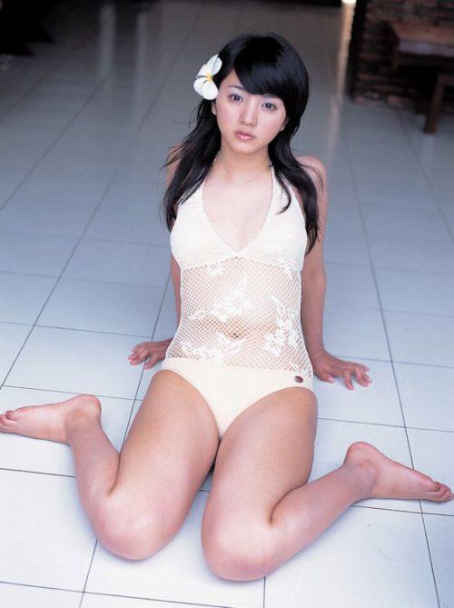 満島ひかり 画像109