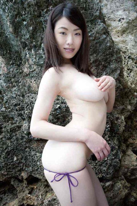 小田飛鳥 画像036
