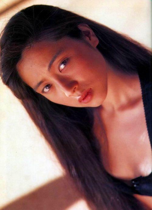 坂井泉水 画像038