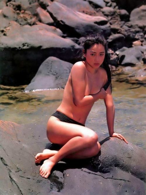 坂井泉水 画像053