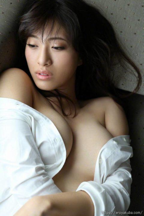 染谷有香 画像123
