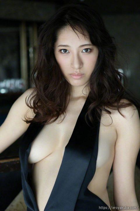 染谷有香 画像146