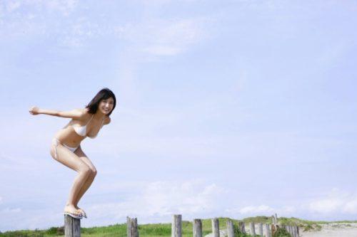 彩川ひなの 画像006
