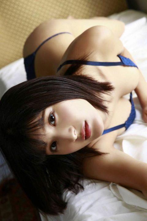 彩川ひなの 画像090