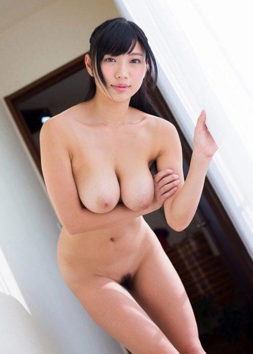 桐谷まつり 088