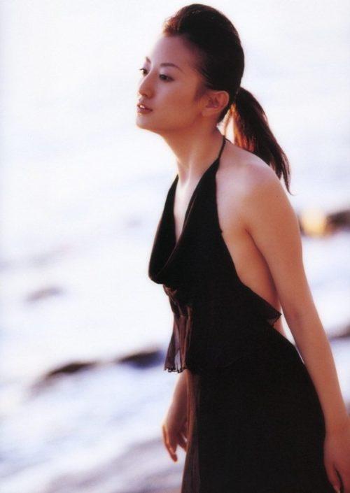 松本まりか 画像064