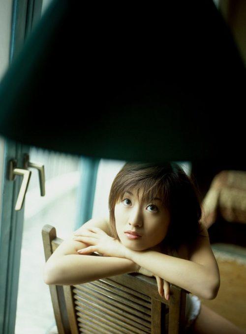 松本まりか 画像099