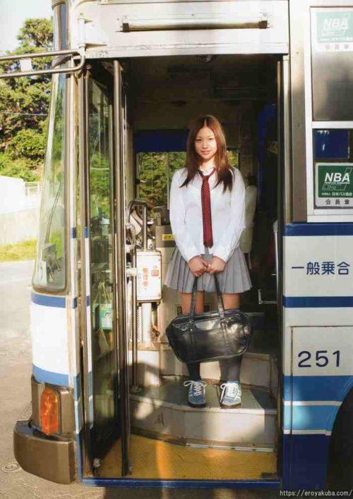 佐山彩香 画像030