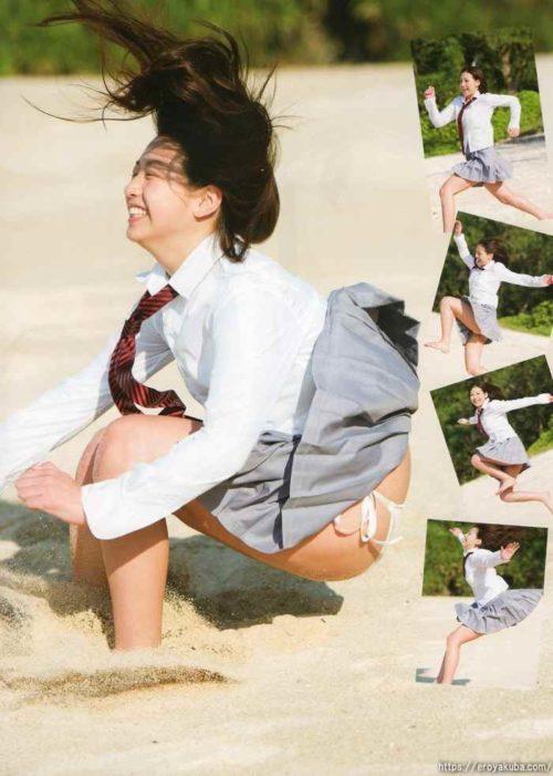 佐山彩香 画像054