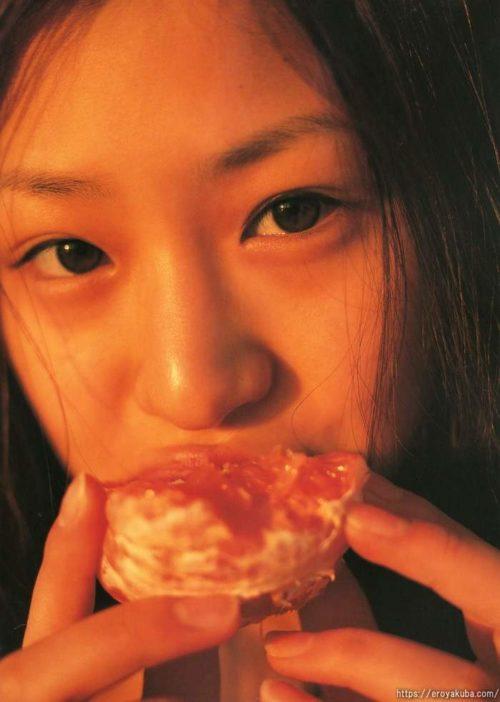 佐山彩香 画像068