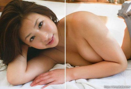 佐山彩香 画像083