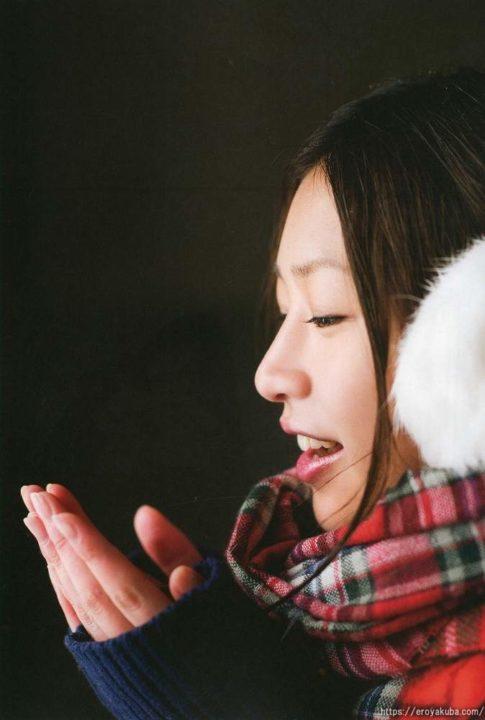 佐山彩香 画像107