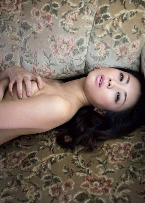 祥子 ヌード画像058