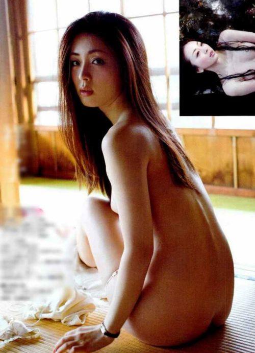 祥子 ヌード画像062