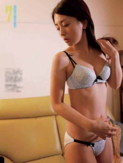 祥子 ヌード画像063
