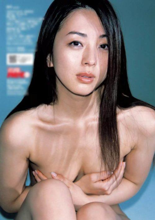 祥子 ヌード画像069