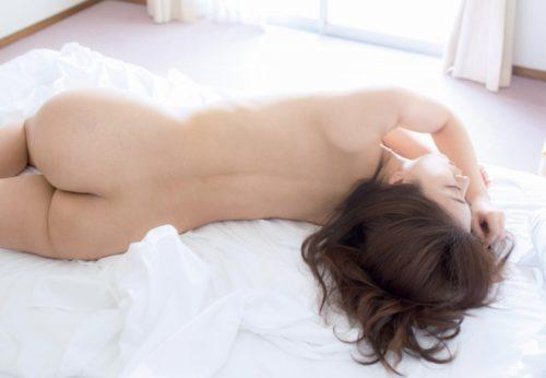 祥子 ヌード画像075