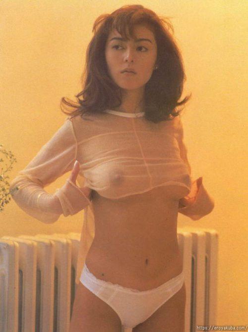 武田久美子 画像091