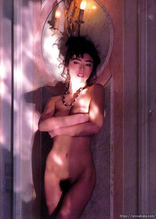 武田久美子 画像103