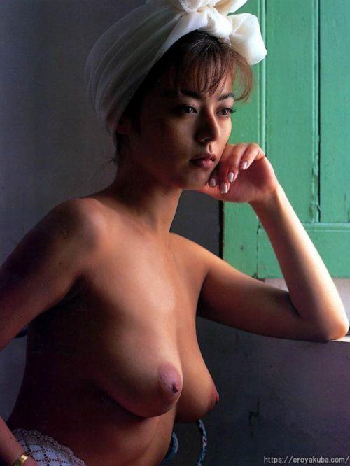武田久美子 画像115