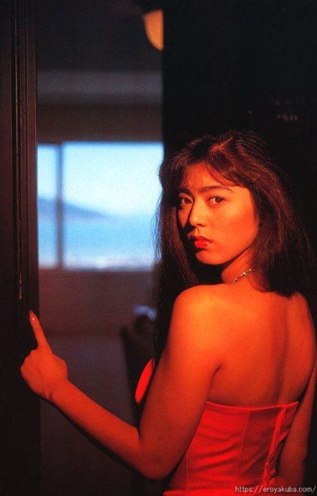 武田久美子 画像121