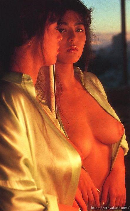 武田久美子 画像124