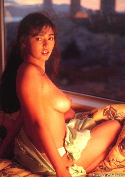 武田久美子 画像126