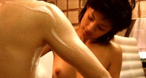 吉本多香美 画像007