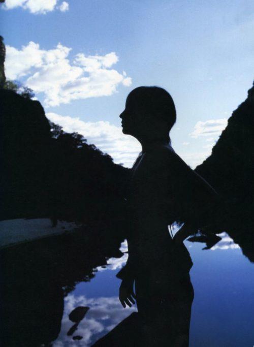 吉本多香美 画像012