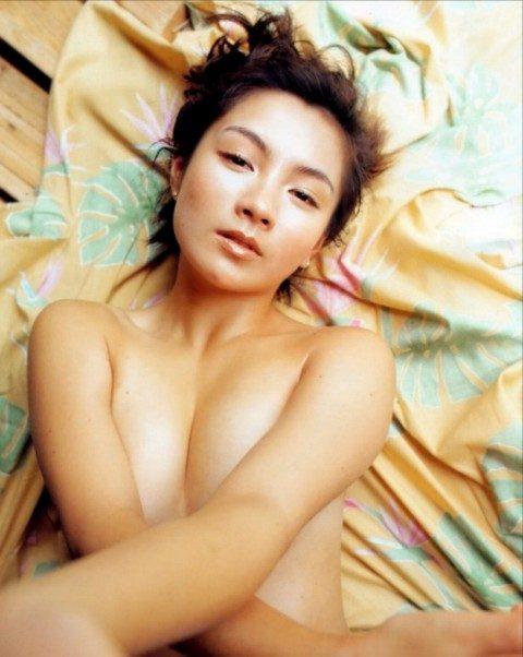 吉本多香美 画像102