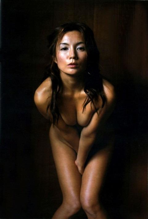 吉本多香美 画像107