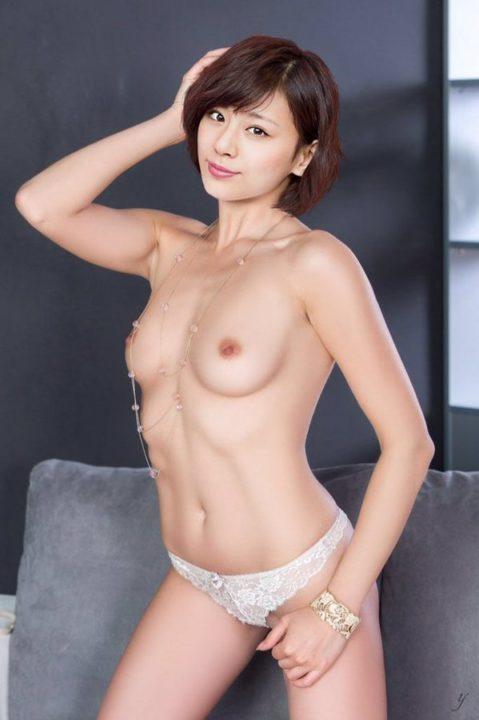 モデル アイコラ画像099