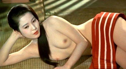樋口可南子 画像082