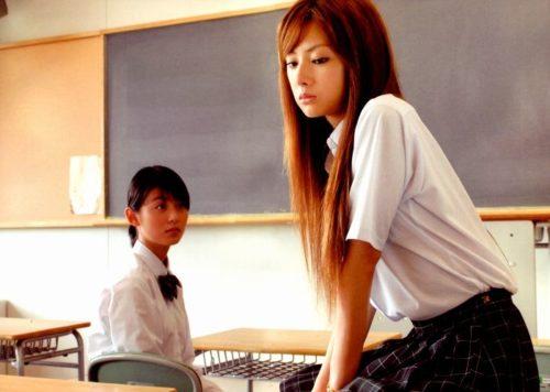 北川景子アイコラ 画像117