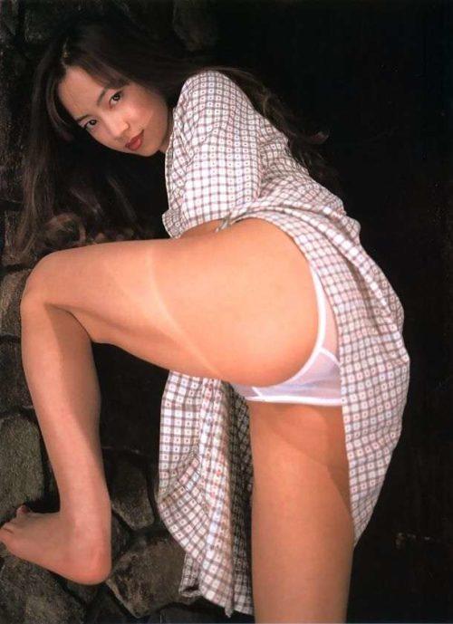 水谷リカ 画像058