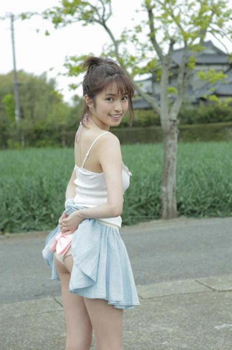 MIYU 画像003