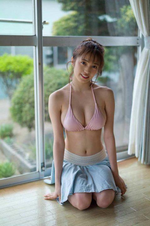 MIYU 画像006