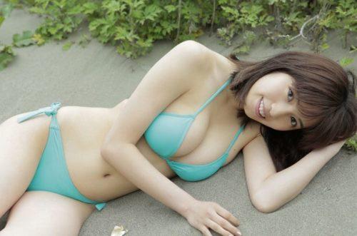 MIYU 画像014