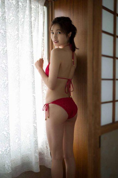 MIYU 画像037