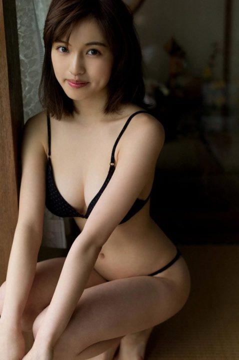 MIYU 画像041