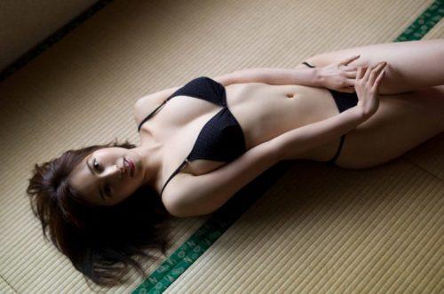 MIYU 画像053