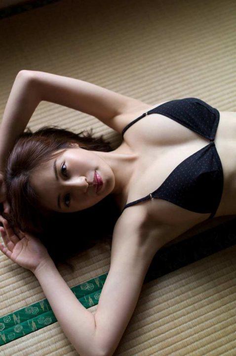 MIYU 画像054