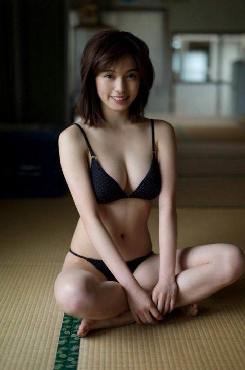 MIYU 画像057