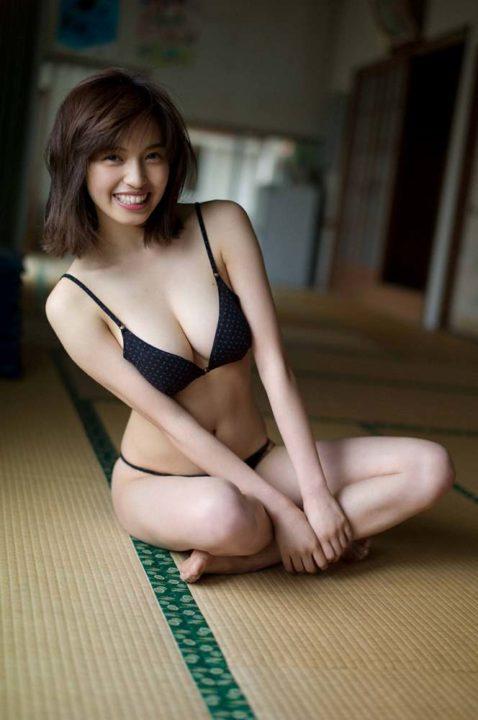 MIYU 画像058