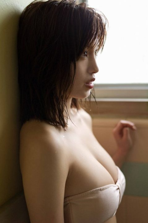 MIYU 画像061