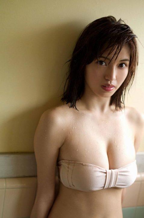 MIYU 画像062