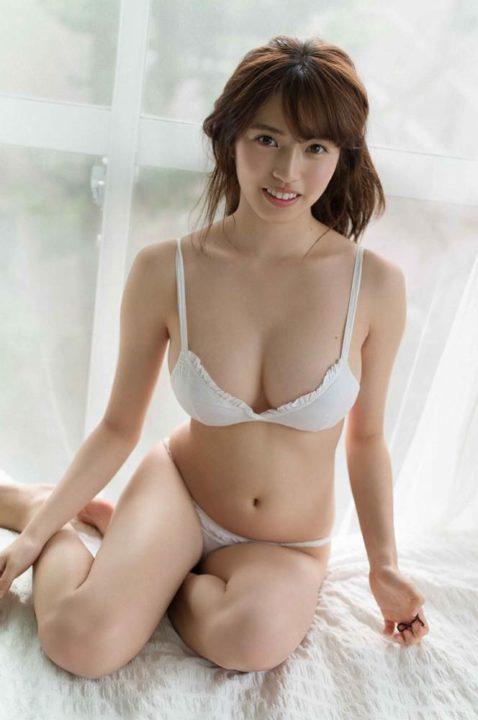 MIYU 画像071